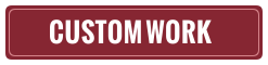 customwork-btn1