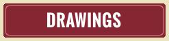 drawings-btn1